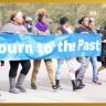 Non Violence Parade and Rally October 2, 2016