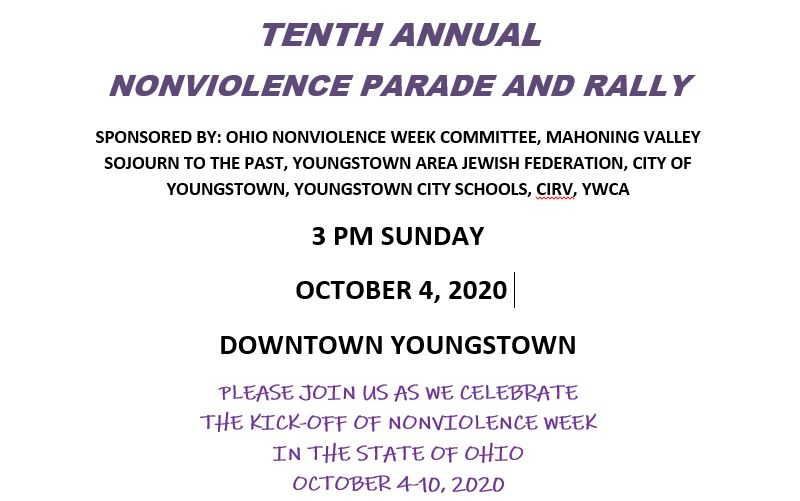 10th-annual-parade-rally