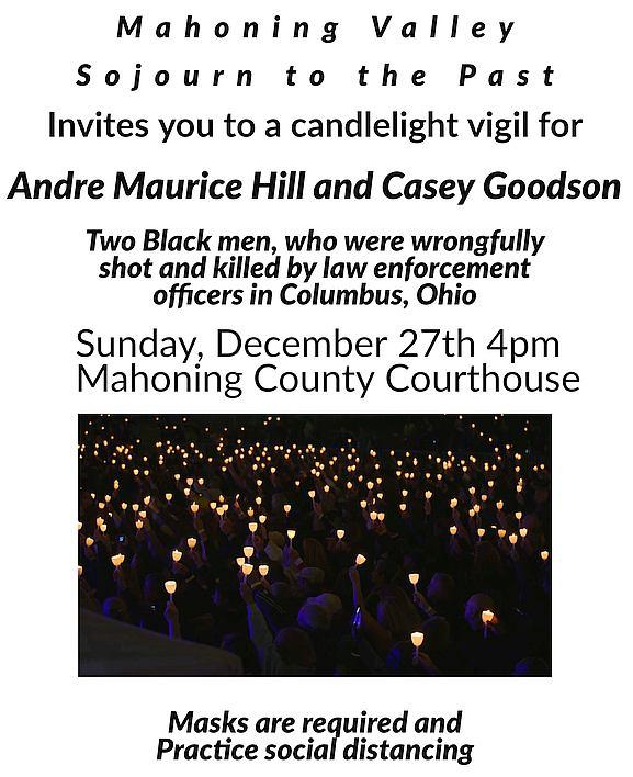 candlelight-vigil-dec-2020