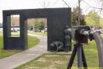 2007MVSTP007.jpg